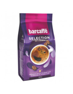 Kava mleta Selection,...