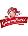 Gavrilovič