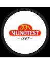 Mlinotest