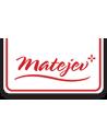 Matejev