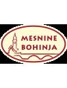 Mesnine Bohinja