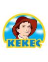 Kekec