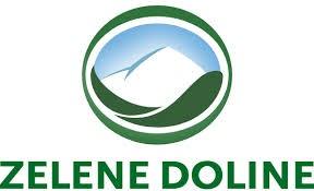 Zelene Doline